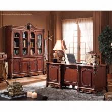 广东艾伦美家/贵族系列/美式风格/三室二厅 25件套家具套餐 仅需205666元