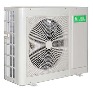 KFR120QW-DSYA天花机 冷暖空调;安装需要收取材料费以及人工费;