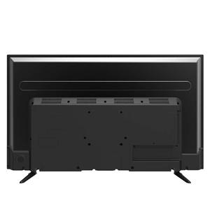 TCL网络电视 D43A710 43英寸