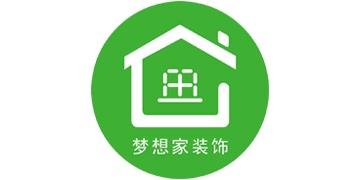 上海意缘建筑装潢工程有限公司