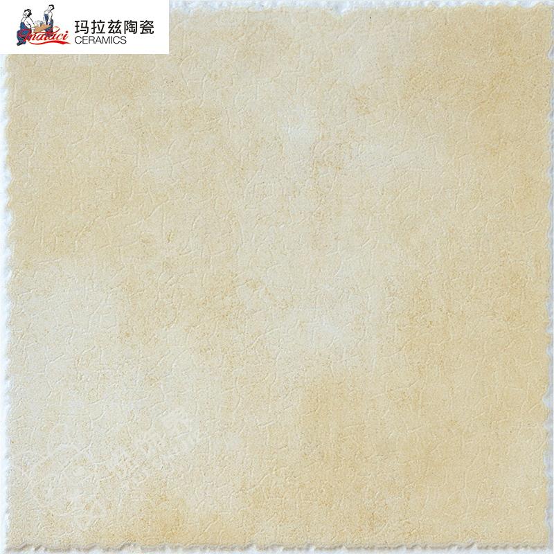 玛拉兹陶瓷【ZQD3302 小地砖】369主材包