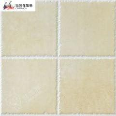 玛拉兹陶瓷【ZQ3302 主砖】369主材包
